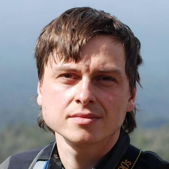 ViktorFrancuzov