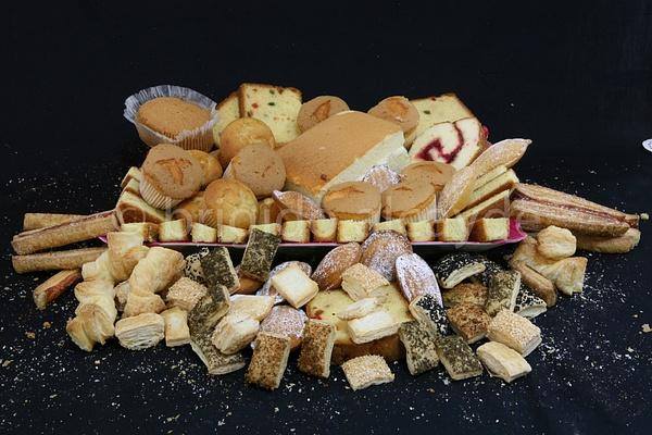 FOOD (143 of 161) by BrigidoAlcayde
