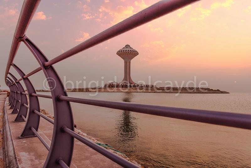 Al-Khobar tower-4
