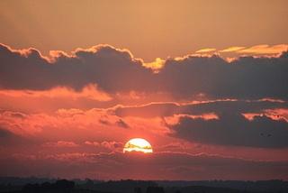 Sunsets/Sunrises by MoffsPix .