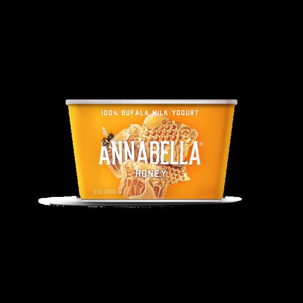 1.2-Annabella-Creamery-Honey-Rendering (1) by AudreyMyre
