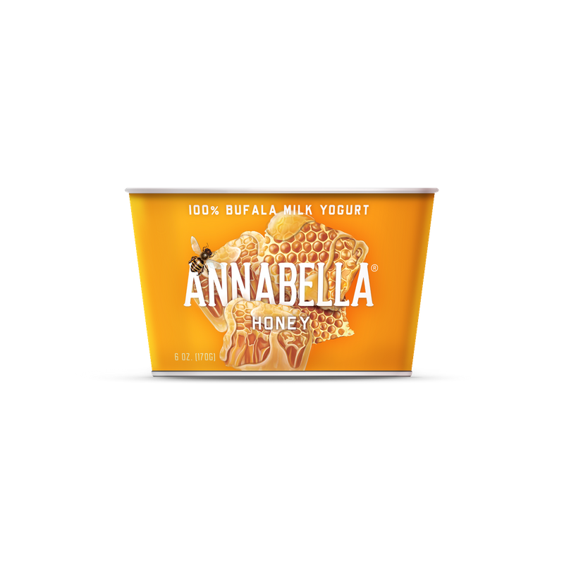 1.2-Annabella-Creamery-Honey-Rendering (1)