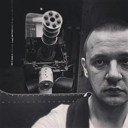 Georgiy Konenkov