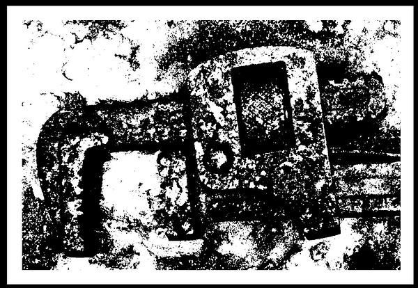 50-Tons-de-Cinza (39) by marcomachado
