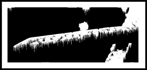 50-Tons-de-Cinza (50) by marcomachado