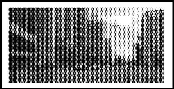 50-Tons-de-Cinza (349) by marcomachado