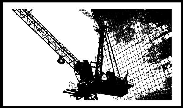 50-Tons-de-Cinza (392) by marcomachado