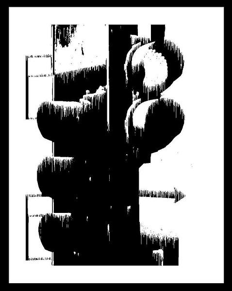50-Tons-de-Cinza (403) by marcomachado