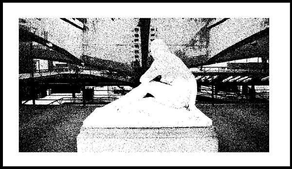 50-Tons-de-Cinza (418) by marcomachado