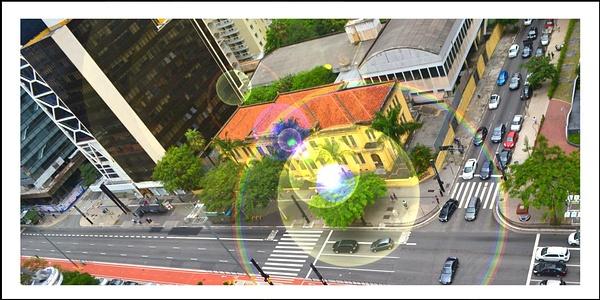 Avenida--Paulista-D3100-08-04-2017 (15) by marcomachado
