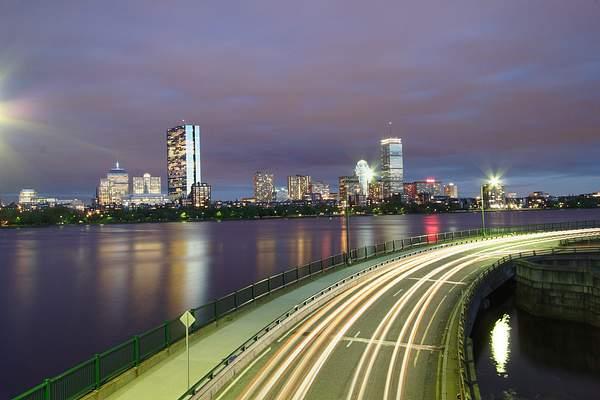 Boston_City_Flow 222