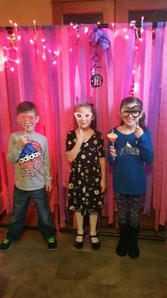 15391124_10153939345765583_3798340268605825661_n by VictoriasSweet16