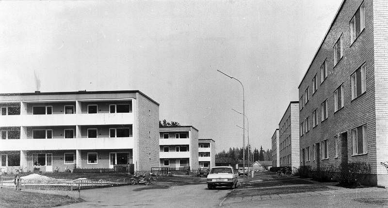 Hästhagen2