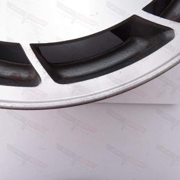 14092813-001 (25) by BigCity Corvettes