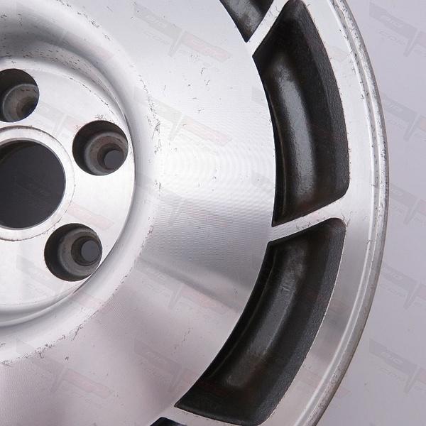 14092813-001 (9) by BigCity Corvettes