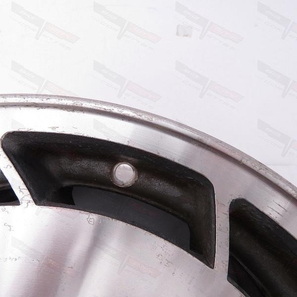 14092813-001 (8) by BigCity Corvettes