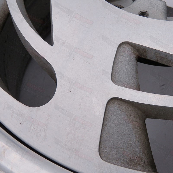 10047635 (28) by BigCity Corvettes