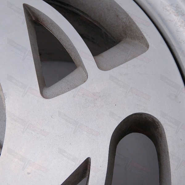 10047635 (16) by BigCity Corvettes