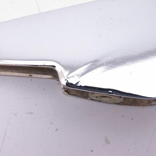 3825471-SIX01 (83) by BigCity Corvettes