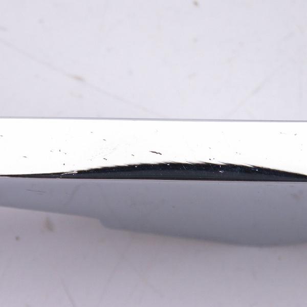 3825471-SIX01 (31) by BigCity Corvettes