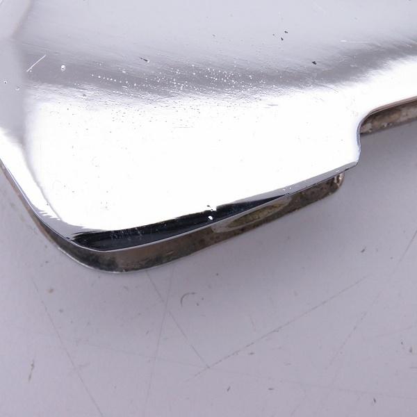 3825471-SIX01 (17) by BigCity Corvettes