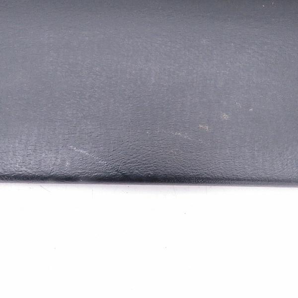 10253460-003 (18) by BigCity Corvettes