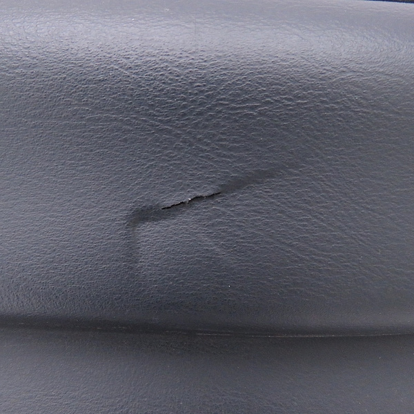 10253460-003 (19) by BigCity Corvettes