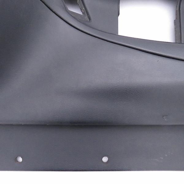 10253460-003 (15) by BigCity Corvettes