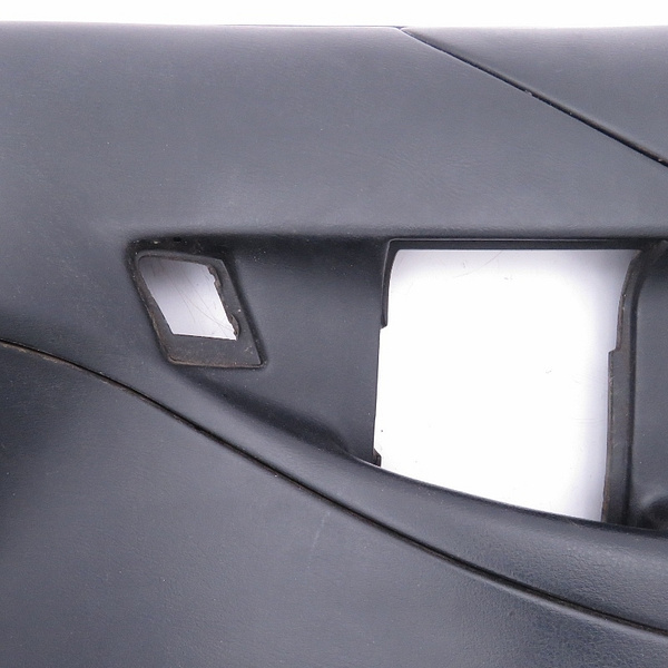 10253460-003 (6) by BigCity Corvettes