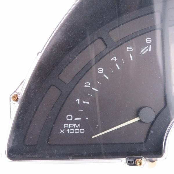 16168021 (3) by BigCity Corvettes