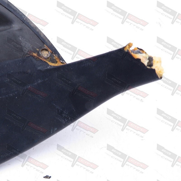 3823027-001 (17) by BigCity Corvettes