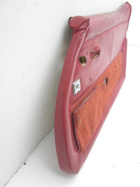 100034-1980 (23) by BigCity Corvettes