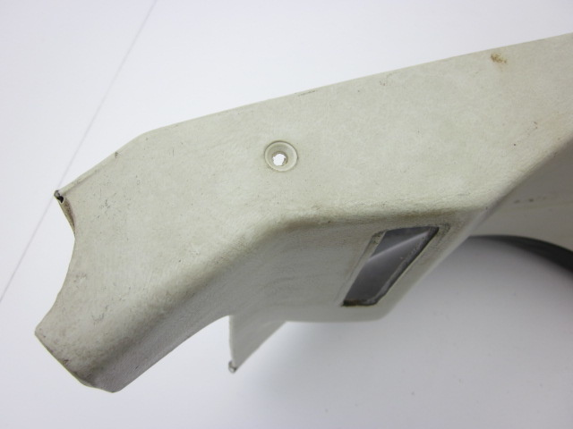 466679LR-1978-003 (33)