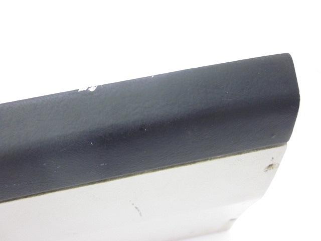 466679LR-1978-003 (16)