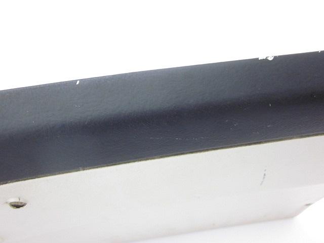 466679LR-1978-003 (15)