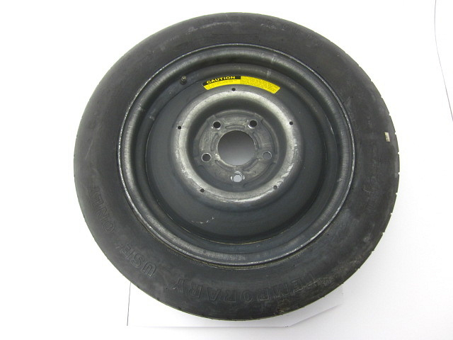 100696-1984 (2)