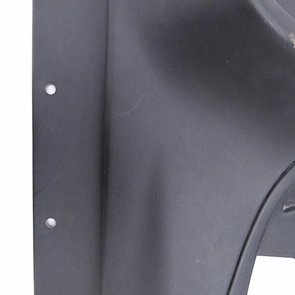 10253460-002 (10) by BigCity Corvettes