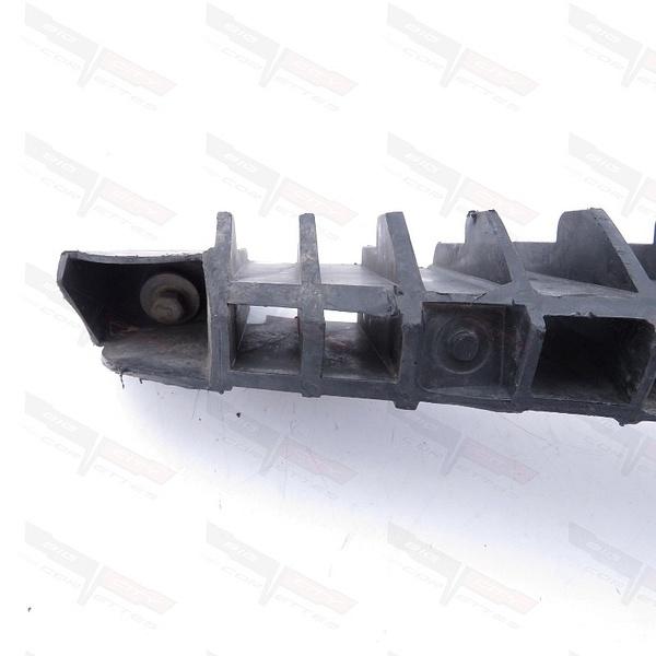 362952-003 (3) by BigCity Corvettes