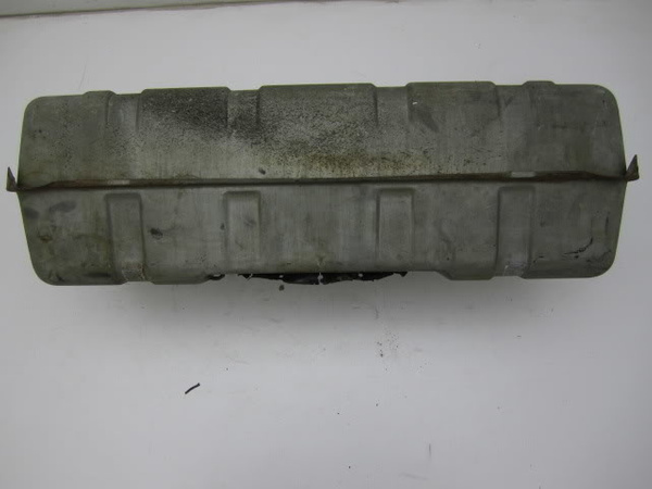 ebayproductpictures4746 by BigCity Corvettes