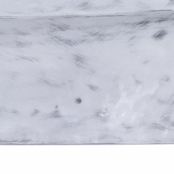 100517-008%209_zpsqipi8rfr by BigCity Corvettes