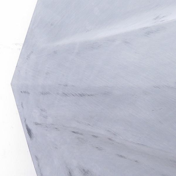 100517-008%2012_zpsujqodzbz by BigCity Corvettes