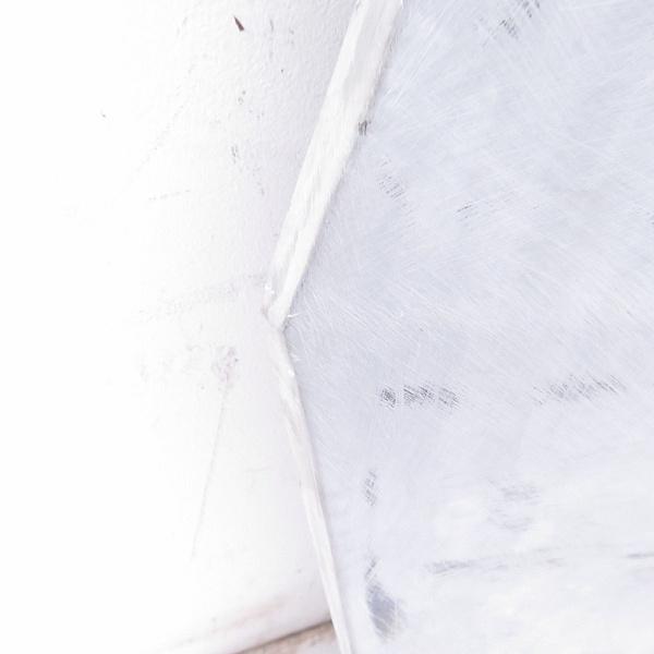 100517-008%2015_zpsw84plswr by BigCity Corvettes