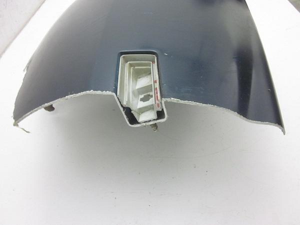01-24-2013039 by BigCity Corvettes