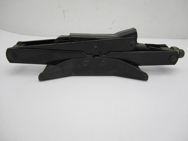 3958710Set-1976-001-002004_zps6dcb2de9 by BigCity Corvettes