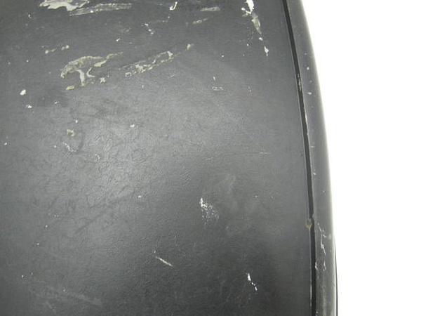 100525--064_zps0164b396 by BigCity Corvettes