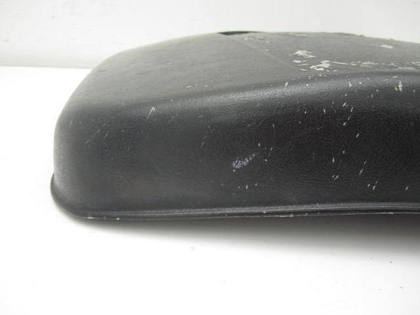 100525--070_zpsbed5bc91 by BigCity Corvettes
