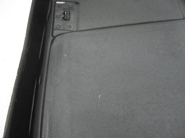 100525--085_zpsab659493 by BigCity Corvettes