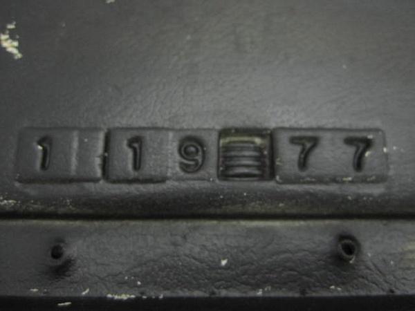 100606-002020_zps9d899747 by BigCity Corvettes