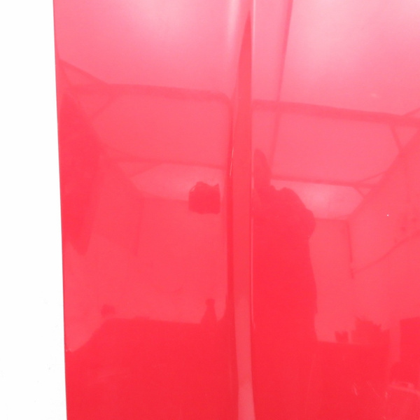 100517-002 (30) by BigCity Corvettes