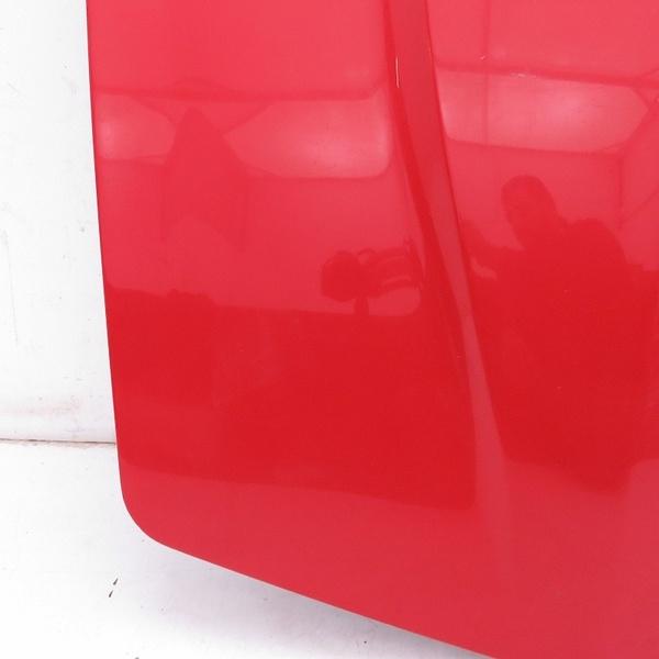 100517-002 (29) by BigCity Corvettes
